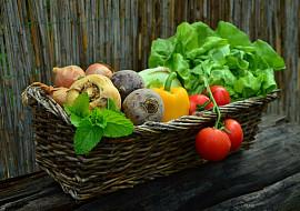 Zdravé stravování nemusí být drahé! Jak tato dvě kritéria skloubit?