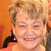 Jana Dorazinová-Remková