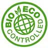 Bio eco controlled