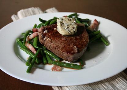 Paleo dieta pro začátečníky: Proč je skvělá na hubnutí a jak s ní začít? Zkuste náš týdenní jídelníček
