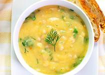 Recepty na polévky, které vás na jaře posilní