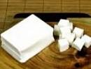 Čo je tofu?