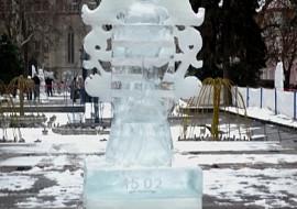 Ľadové Košice