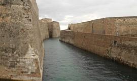 Maroko 2 - Ceuta