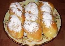 Cukrové motánky