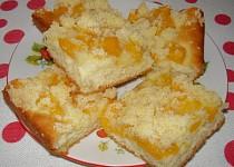 Ovocný koláč 3