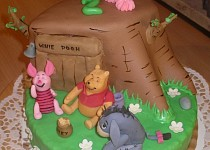 Dort Pooh