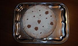 Linecký dortíček