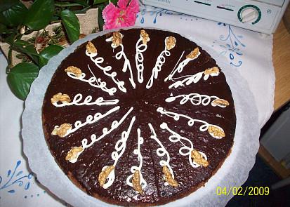 Z dortovnice