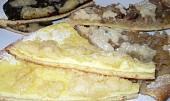 Valašské frgály