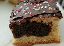 Zamilovaný koláč