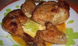 Kuře soptík