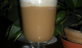 Ledová káva II.