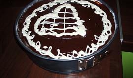 Torta pre celiatikov