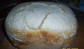 Domácí chléb II.