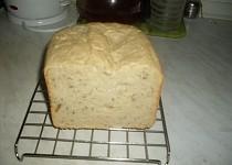 Dobrý chléb