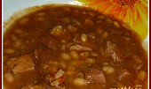Kubánská polévka