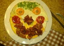 Omeleta xichtík