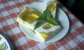 Ovocná bublanina