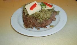 Bifteky loirských námořníků
