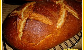 Chléb 2.