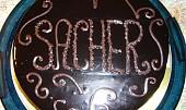 Dort Sacher