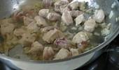 Fazolový guláš