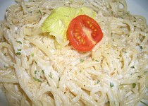 Špagety 3