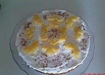 Ananasový sen