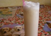 Cocos cream