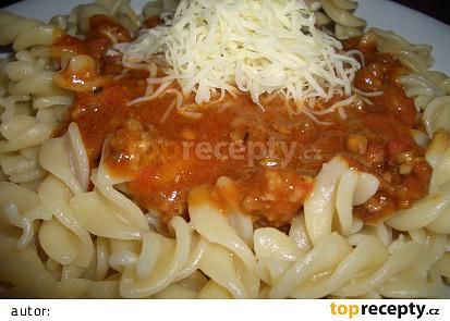 Špagety 4