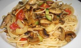 Špagety 6