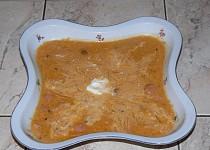 Rošťácká polévka