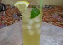 Skotská limonáda