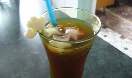 Drink pro toprecepty