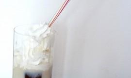 Lutyšská káva II pro Magdalenku