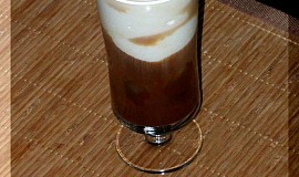 Mocca shake RicHi - 2