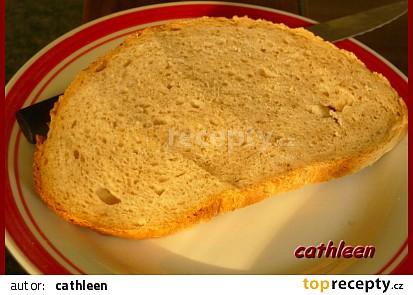 Obyčejný chlebík