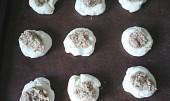 Posvícenské koláčky