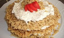 Rychlý koláč