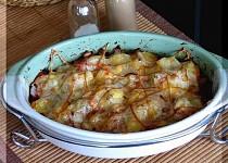 Zahradníkovy brambory