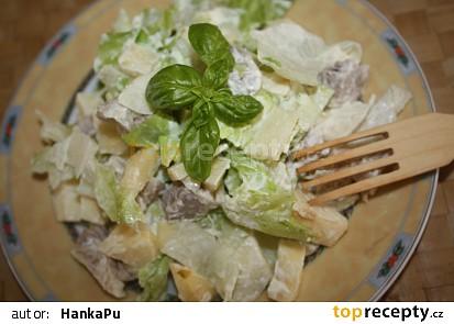 Americký salát