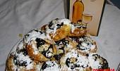 Moje svatební moravské koláčky