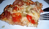 Pizza Miami