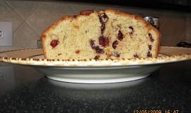 Falešný koláč Dundee