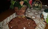 Kakaové pracny