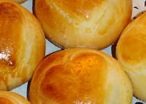 Kynuté muffiny