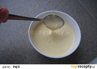 majonéza