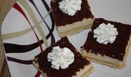 Tvarohový koláč  Adelka.9
