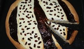 Vynikající domažlické koláče